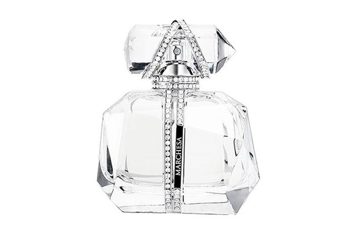 Flakon Marchesa Parfum D'extase