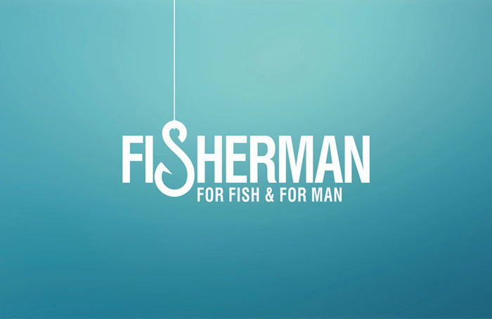 Opakowanie na gumowce Fisherman