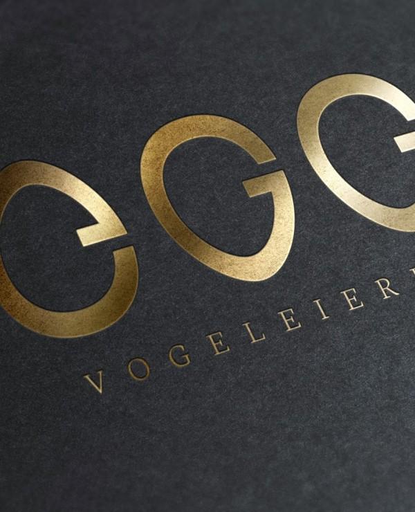 Opakowanie na jajka Vogeleieren Premium Eggs