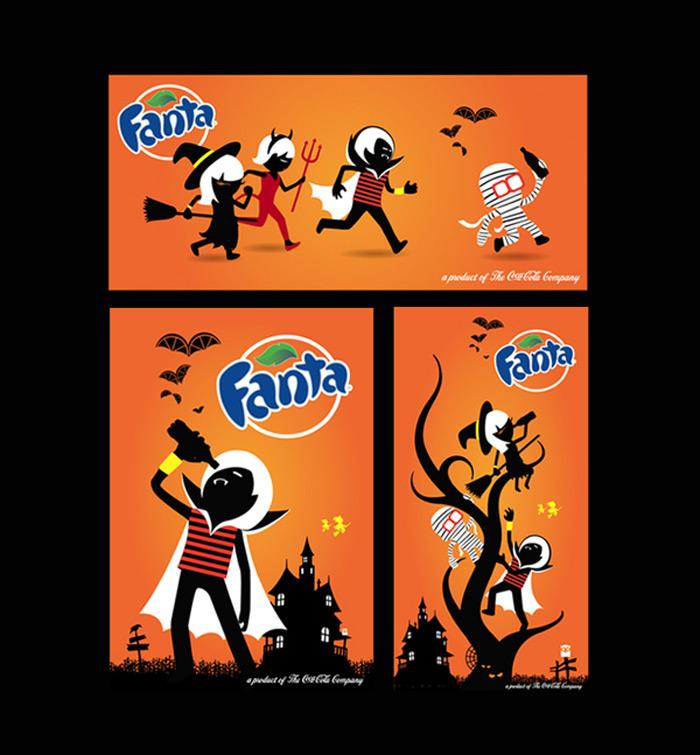 Projekt puszki Fanta3