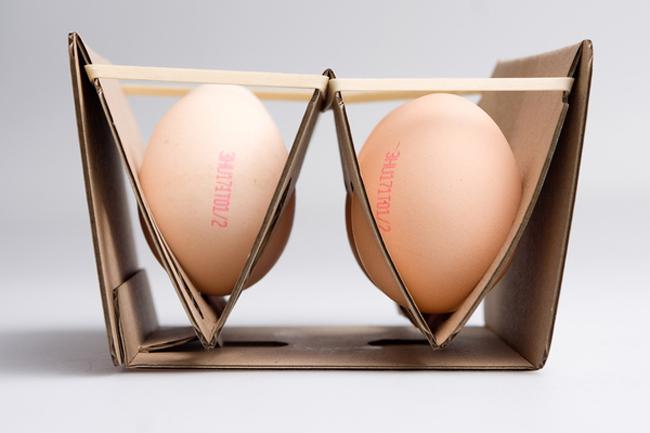 Pudełko na jajka (projekt studenta)2