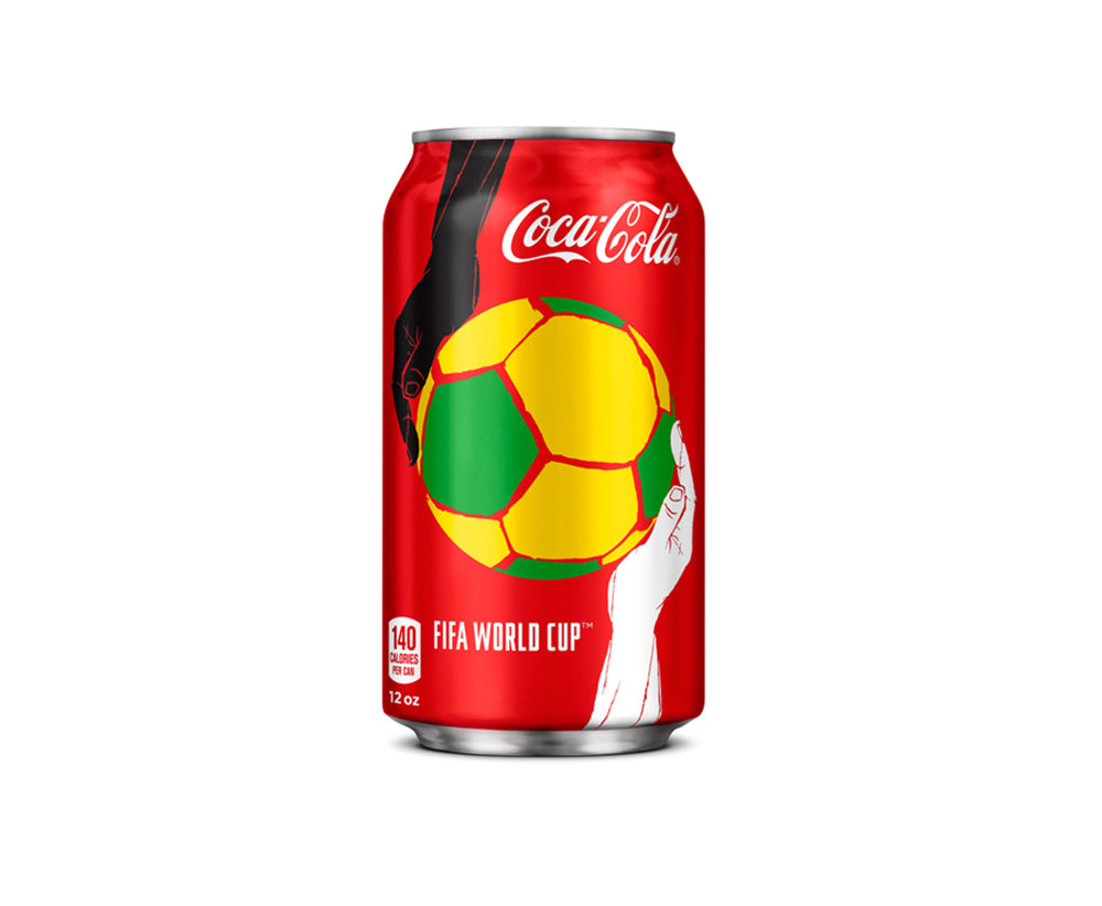 coca cola in brazil Coca-cola about us 15 years of experience producing stills and motion in brazil services location scouting and permitting casting & model booking customs & visa assistance local crew booking accommodations equipment rental transport catering security set & props.