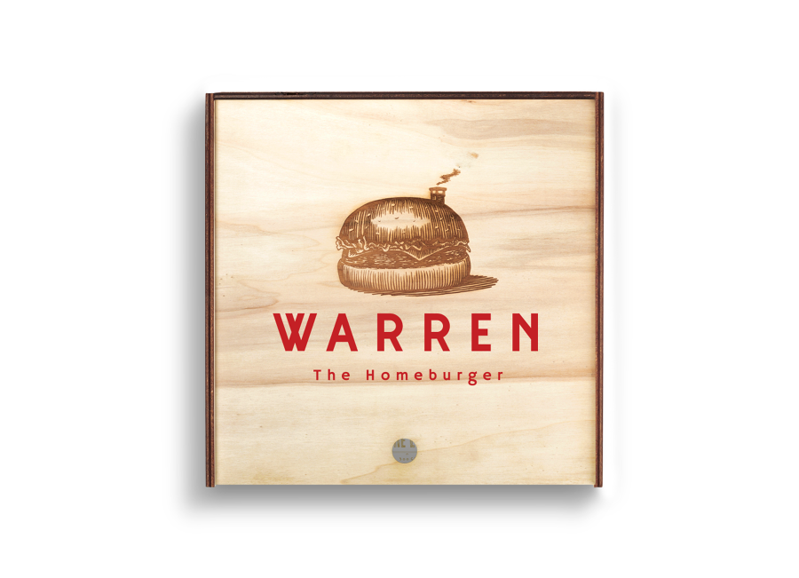 Warren (projekt studenta)1