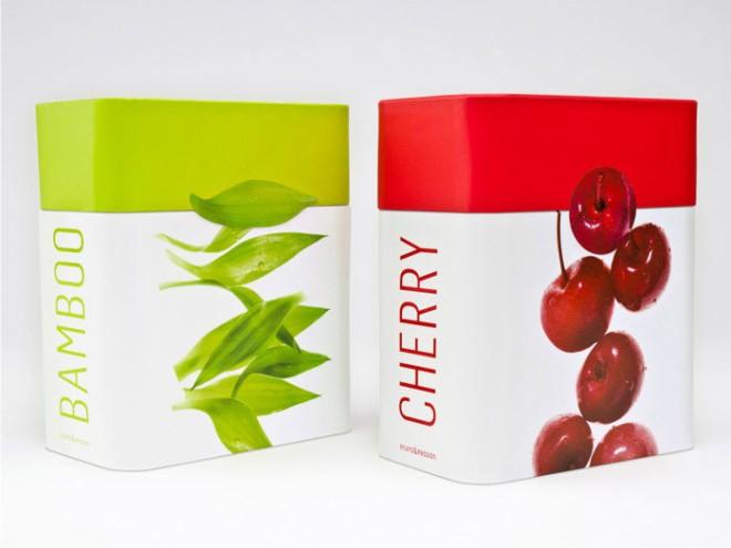 opakowanie kosmetyków marki Fruits & Passion10