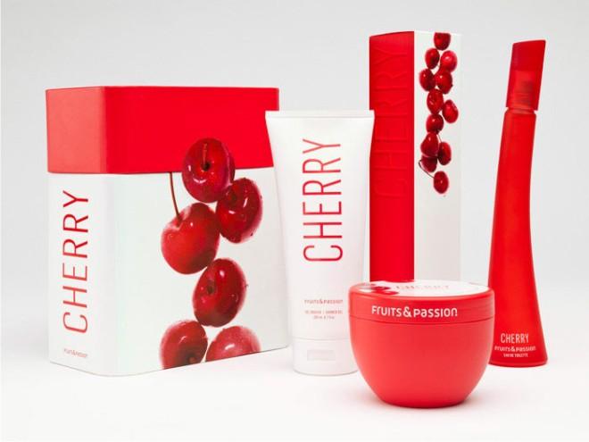 opakowanie kosmetyków marki Fruits & Passion6