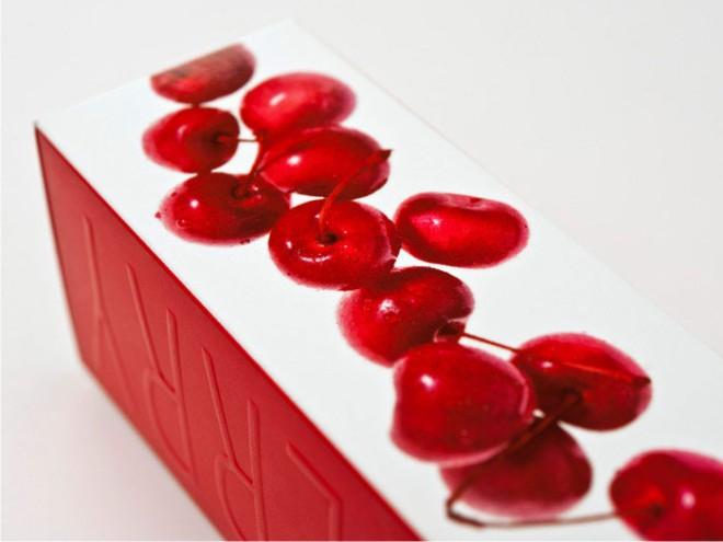 opakowanie kosmetyków marki Fruits & Passion7