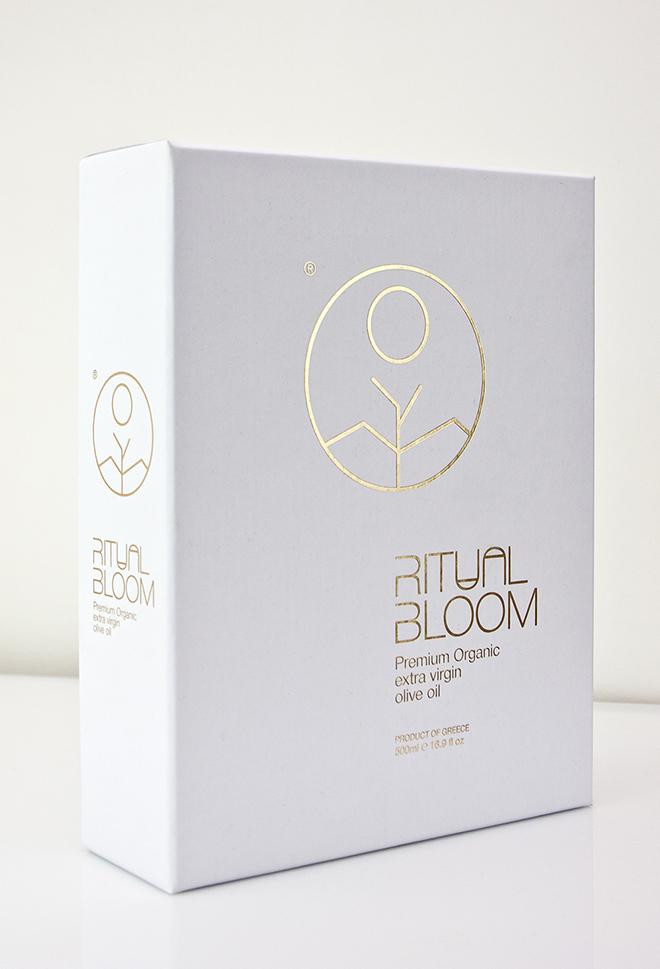 Ritual Bloom